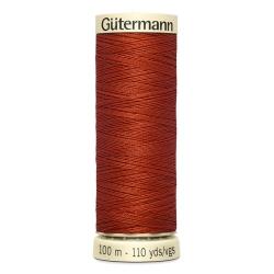 nici Gütermann 837