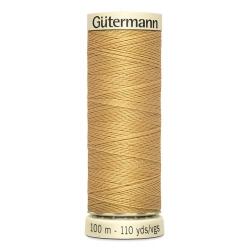 nici Gütermann 893