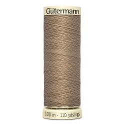 nici Gütermann 868