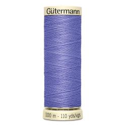 nici Gütermann 631