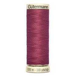 nici Gütermann 624