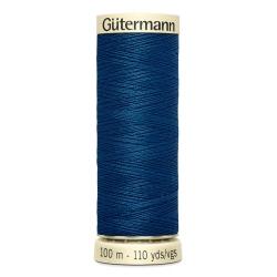 nici Gütermann 967
