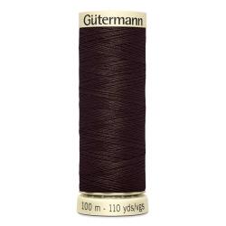 nici Gütermann 696