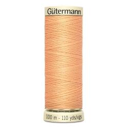 nici Gütermann 979
