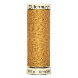nici Gütermann 968