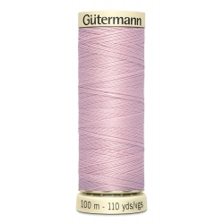 nici Gütermann 662
