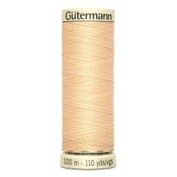 nici Gütermann 6