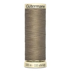 nici Gütermann 724