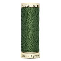 nici Gütermann 920