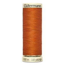 nici Gütermann 982