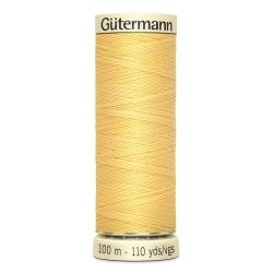 nici Gütermann 7