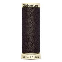 nici Gütermann 671