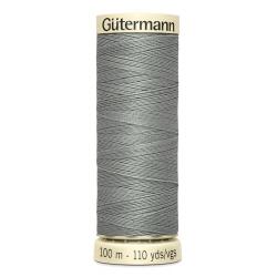 nici Gütermann 634