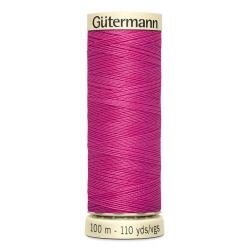 nici Gütermann 733