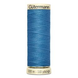 nici Gütermann 965