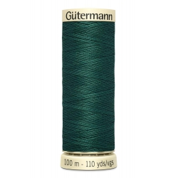 nici Gütermann 869