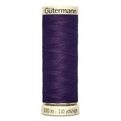 nici Gütermann 257
