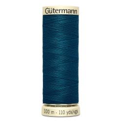 nici Gütermann 870