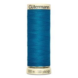 nici Gütermann 25
