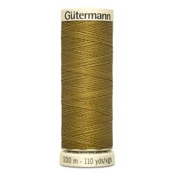 nici Gütermann 886