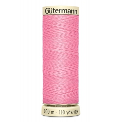 nici Gütermann 758