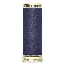 nici Gütermann 875