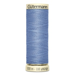 nici Gütermann 74