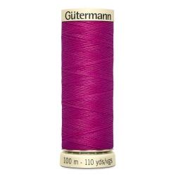 nici Gütermann 877