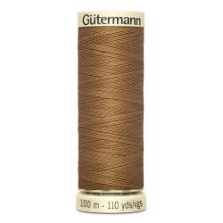 nici Gütermann 887
