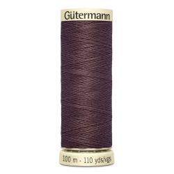 nici Gütermann 883
