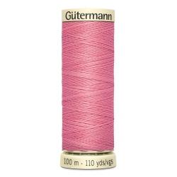 nici Gütermann 889