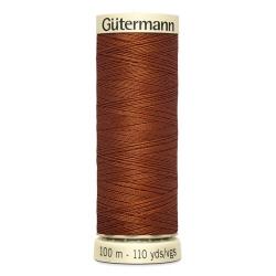 nici Gütermann 934