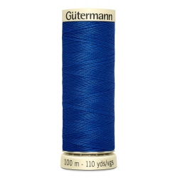 nici Gütermann 316