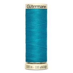nici Gütermann 946