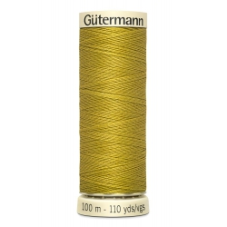 nici Gütermann 286