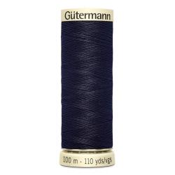 nici Gütermann 32
