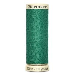 nici Gütermann 925