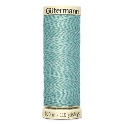 nici Gütermann 929