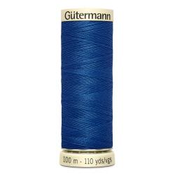 nici Gütermann 312