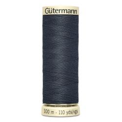 nici Gütermann 95