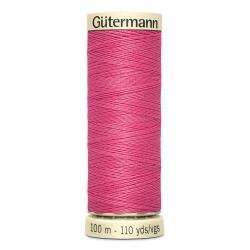 nici Gütermann 890