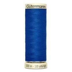 nici Gütermann 315