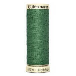 nici Gütermann 931