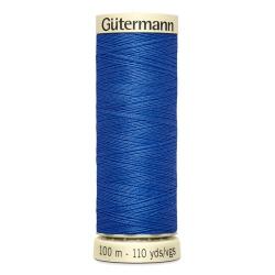 nici Gütermann 959