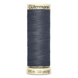 nici Gütermann 93