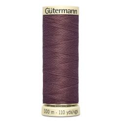 nici Gütermann 429