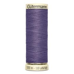 nici Gütermann 440