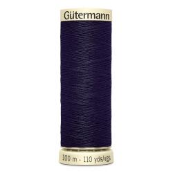 nici Gütermann 387