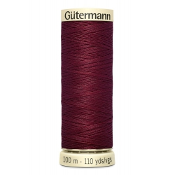 nici Gütermann 368