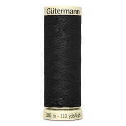 nici Gütermann 000